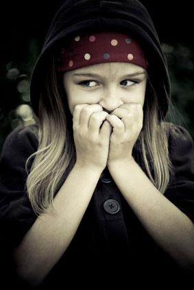 frightened-child.jpg